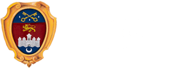 Fraternité Saint-Pierre dans l'archidiocèse de Bordeaux