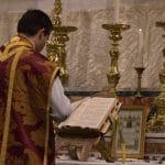 1er dimanche de l'Avent & nouveaux ornements