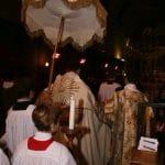 Veillée & Messe de Noël 2018 - Eglise Saint-Bruno
