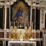 Première communion et Fête Dieu - 2019