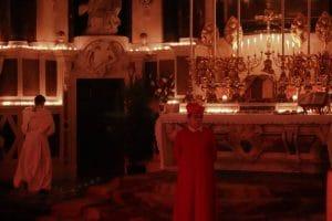 Messe de minuit 2019